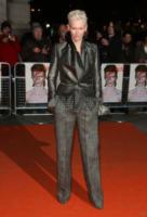 Tilda Swinton - Londra - 20-03-2013 - Tremate, tremate, le garçonnes sono tornate!