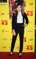 Chloe Grace Moretz - Hollywood - 23-01-2013 - Tremate, tremate, le garçonnes sono tornate!
