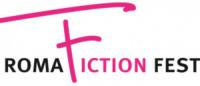 Presentato il programma del Roma Fiction Fest 2013
