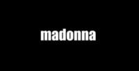Secret Project, Madonna - Los Angeles - 24-09-2013 - Secret Project: il crudo docu-film di denuncia di Madonna
