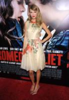 Taylor Swift - Hollywood - 24-09-2013 - La classe non è acqua… è Taylor Swift!