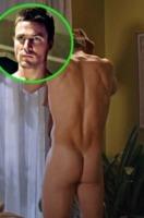 Stephen Amell - 23-09-2013 - Mario Cipollini nudo, i vip si mostrano come mamma li ha fatti