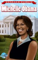 Michelle Obama - Londra - 26-09-2013 - Adele, dopo l'Oscar diventa anche un fumetto!