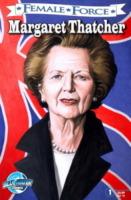 Margaret Thatcher - Londra - 26-09-2013 - Adele, dopo l'Oscar diventa anche un fumetto!