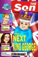 Royal family - Londra - 26-09-2013 - Adele, dopo l'Oscar diventa anche un fumetto!