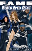 Black Eyed Peas - Londra - 26-09-2013 - Adele, dopo l'Oscar diventa anche un fumetto!