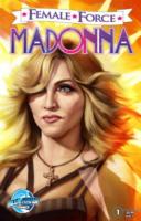 """Madonna - Londra - 26-09-2013 - Madonna si confessa: """"Sono stata violentata"""""""