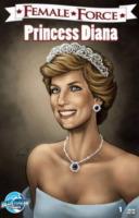 Lady Diana - Londra - 26-09-2013 - Adele, dopo l'Oscar diventa anche un fumetto!