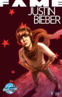 Justin Bieber - Londra - 26-09-2013 - Adele, dopo l'Oscar diventa anche un fumetto!
