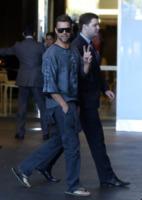 Ricky Martin - Sydney - 27-09-2013 - Ricky Martin, il ritratto del perfetto papà