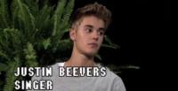 Justin Bieber - Los Angeles - 26-09-2013 - Justin Bieber: questa volta ti sei preso le cinghiate [VIDEO]