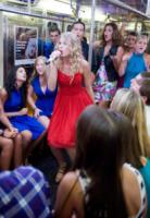 Taylor Swift - 27-09-2013 - Il desiderio metropolitano delle star…come noi