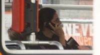 Mietta - Milano - 27-09-2013 - Il desiderio metropolitano delle star…come noi