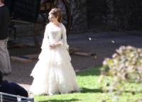 Anna Kendrick - Dover - 27-09-2013 - Meryl Streep: una strega sul set di Into the Woods