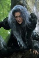 Into The Wood, Meryl Streep - 27-09-2013 - Meryl Streep: una strega sul set di Into the Woods