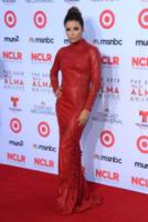 Eva Longoria - Pasadena - 27-09-2013 - Alma Awards, revival Desperate Housewives: Eva e Carlos