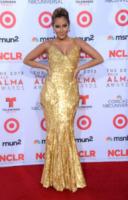 Adrienne Bailon - Pasadena - 27-09-2013 - Alma Awards, revival Desperate Housewives: Eva e Carlos