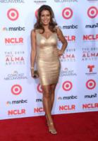 Sandra Vidal - Pasadena - 27-09-2013 - Alma Awards, revival Desperate Housewives: Eva e Carlos