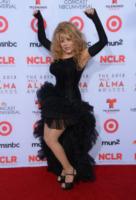 Charo - Pasadena - 27-09-2013 - Alma Awards, revival Desperate Housewives: Eva e Carlos