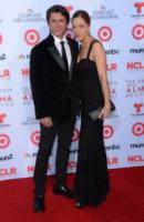 Ospiti - Pasadena - 27-09-2013 - Alma Awards, revival Desperate Housewives: Eva e Carlos