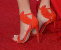 Pasadena - 27-09-2013 - Alma Awards, revival Desperate Housewives: Eva e Carlos