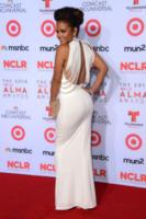 Christina Milian - Pasadena - 27-09-2013 - Alma Awards, revival Desperate Housewives: Eva e Carlos