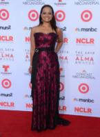 Judy Reyes - Pasadena - 27-09-2013 - Alma Awards, revival Desperate Housewives: Eva e Carlos