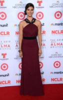 Roselyn Sanchez - Pasadena - 27-09-2013 - Alma Awards, revival Desperate Housewives: Eva e Carlos