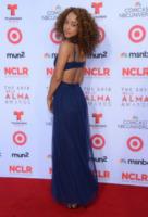 Ospite - Pasadena - 27-09-2013 - Alma Awards, revival Desperate Housewives: Eva e Carlos
