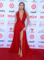 Alexa Vega - Pasadena - 27-09-2013 - Spacco mio, quanto mi piaci: ecco le celebrity in… gamba!