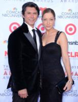 Lou Diamond Phillips - Pasadena - 27-09-2013 - Alma Awards, revival Desperate Housewives: Eva e Carlos
