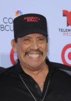 Danny Trejo - Pasadena - 27-09-2013 - Alma Awards, revival Desperate Housewives: Eva e Carlos