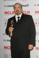 David Zayas - Pasadena - 27-09-2013 - Alma Awards: ecco i Latinos più meritevoli