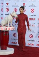 Eva Longoria - Pasadena - 27-09-2013 - Alma Awards: ecco i Latinos più meritevoli
