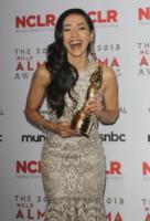 Aimee Garcia - Pasadena - 27-09-2013 - Alma Awards: ecco i Latinos più meritevoli