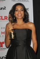 Rosario Dawson - Pasadena - 27-09-2013 - Alma Awards: ecco i Latinos più meritevoli