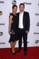 Keisha Chambers - Hollywood - 28-09-2013 - Grey's Anatomy festeggia il 200esimo episodio