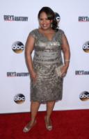 Chandra Wilson - Hollywood - 28-09-2013 - Grey's Anatomy festeggia il 200esimo episodio