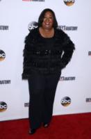 Shonda Rhimes - Hollywood - 28-09-2013 - Grey's Anatomy festeggia il 200esimo episodio