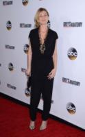 Ellen Pompeo - Hollywood - 28-09-2013 - Grey's Anatomy festeggia il 200esimo episodio