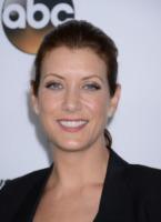 Kate Walsh - Hollywood - 28-09-2013 - Grey's Anatomy festeggia il 200esimo episodio