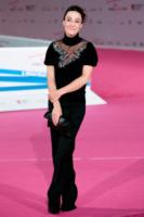 Valentina Carnelutti - Roma - 29-09-2013 - Roma Fiction Fest, i look migliori della kermesse