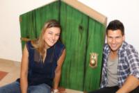 28-09-2013 - Alice compie 150 e trova a Cervia il Paese delle Meraviglie