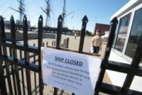 Shutdown - Boston - 01-10-2013 - America: comincia lo shutdown. Chiusi musei e parchi