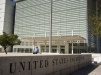 Shutdown - Phoenix - 01-10-2013 - America: comincia lo shutdown. Chiusi musei e parchi