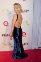 Julianne Hough - New York - 01-10-2013 - Vade retro abito! Julianne Hough al QVC and Ffany Gala