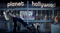 Britney Spears - 02-10-2013 - Britney Spears hot nel nuovo video Work Bitch