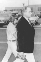Marlon Brando - 13-03-1972 - La fama dei genitori nuoce ai figli, la maledizione continua