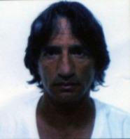 Francesco Panariello - 27-12-2011 - La fama dei genitori nuoce ai figli, la maledizione continua