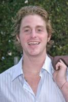 Cameron Douglas - Los Angeles - 15-07-2005 - La fama dei genitori nuoce ai figli, la maledizione continua